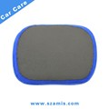 Microfiber Cloth Auto Car Cleaning Clay Bar Sponge