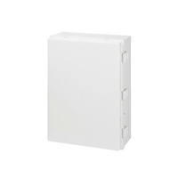 Available Size Waterproof Electrical Distribution Box Switch Protection Cover Board