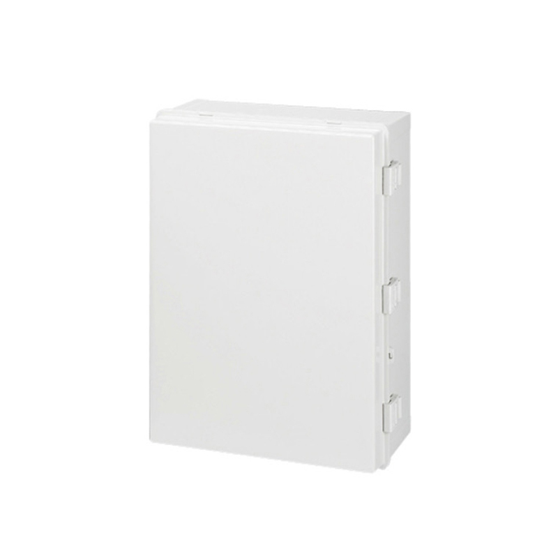 Waterproof Electrical Switch Protection Cover China Supplier Distribution Box
