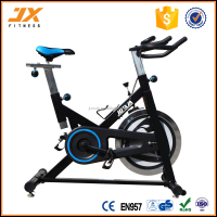 2016 wholesale manufacturer in china fitness club exercise bike