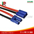 EC5 Battery Cable Connector Rc Battery EC5 Cable