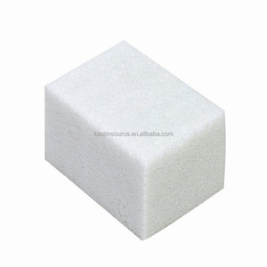 Chinese Manufacturer clean pool pumice stone wholesales