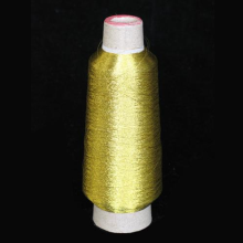 Top selling eyebrow cotton polyester embroidery thread for fishing