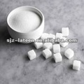 Factory Export Sucralose Tablets & Sachets price