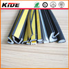 exterior door weather strip door frame seal