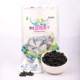 natural bulk high quality dried blueberries without additives