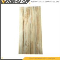 wood design quality brick look floor tile for restaurant and home floor tile rustic tile