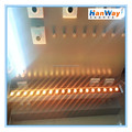 LED Shadow Wall Washer Light