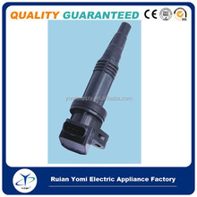 Ignition Coil for Altezza/camry/carolla/rav4/hiace/hilux 3sge 90919-02236 90919 02236
