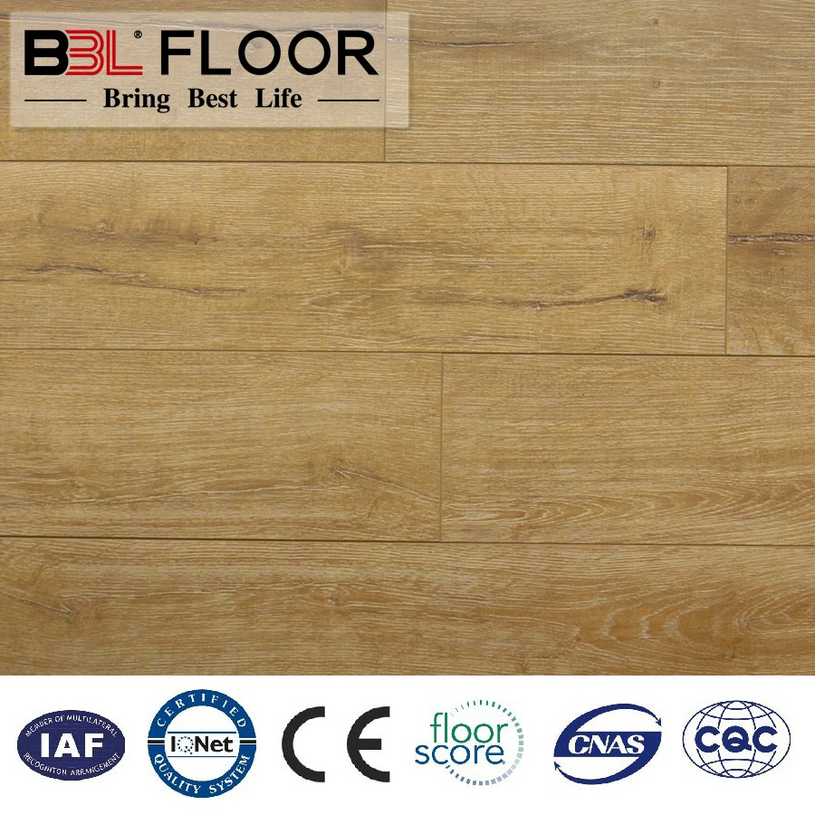 China Lock Wood Flooring Manufacturers And Suppliers On Alibaba Com