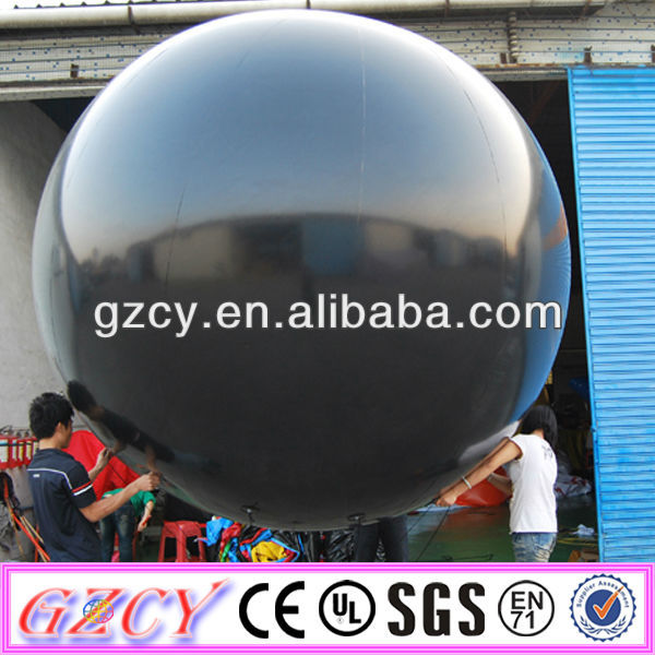 High Quality Giant Inflatable Balloon For Sale