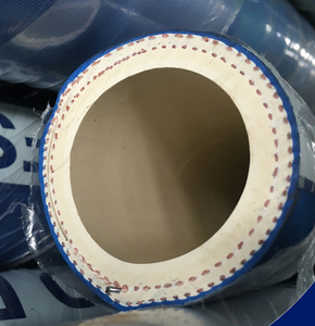 acid/alkali delivery chemical resistant flexible food grade hydraulic rubber hose pipe prices