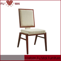 Wholesale banquet metal legs bentwood chairs for sale