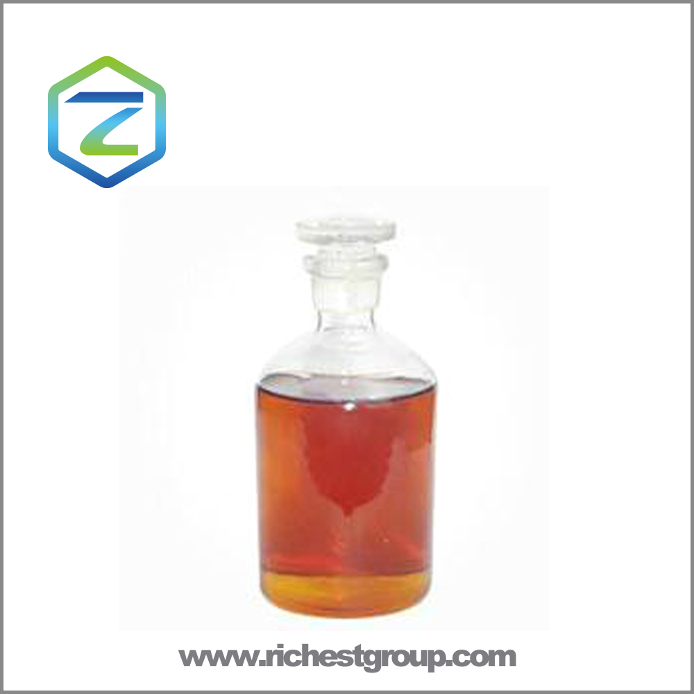 Factory Supply High Quality MT-4 In Cross Linking Agent And Curing Agent