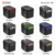 Christmas gift universal adaptor plug socket Type C charger 33W PD quick Charge travel adapter