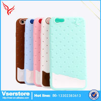 mobile phone accessories 2015 tpu slim custom soft phone cases for iphone 6 cell phone case