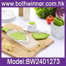 vegetables slicing and dicing machine ,MW039 multi-function potato shredder