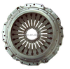 3482 083 113 heavy truck clutch cover for Daf and Iveco