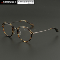 Latest Products 2016 Unisex Classes Acetate