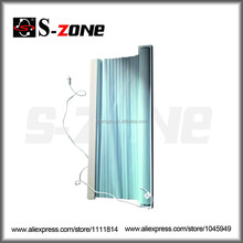 Automatic Electric Roller Blinds System Motorized Roller Shutter System