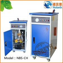 Wholesale NBSCH 36KW Portable Electric Industrial Steam Generator Iron