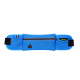 Hot sale new products outdoor elastic waterproof waist bag,sports running belt,running waist