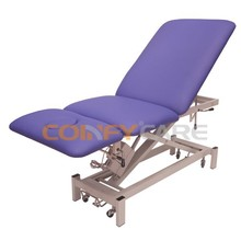 Coinfy ELX1003 beauty electrical lift massage bed