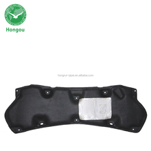 정품 quality engine hood 열 insulation cover 면 대 한 Honda CRV 2012-2014 74141T0TH00