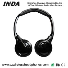 wholesale alibaba wireless stereo bluetooth headset headphone