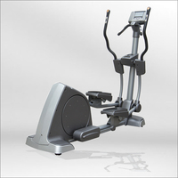 BCE303 Cheap elliptical excercise machine/commercial gym equipment/good cross trainer