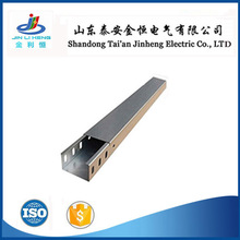 Buy Factory Steel Cable Trunking