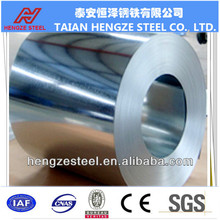 HDG- Hot Dipped Galvanized Steel Sheet In Coil - DX51D promotion, Chinese origin, low price offer