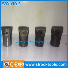 high quality conical chisel mining drill bit