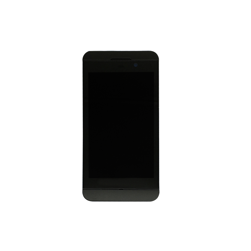 <strong>LCD</strong> for <strong>blackberry</strong> <strong>Z10</strong> <strong>LCD</strong> Screen Display Replacement