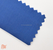 T80/C20 45s*45s 140*72 micro twill fabric for school uniform/student shirt fabric hot sale textile