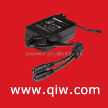 6V 1A SAA approved for Australia AC adapter,Bettery Charger
