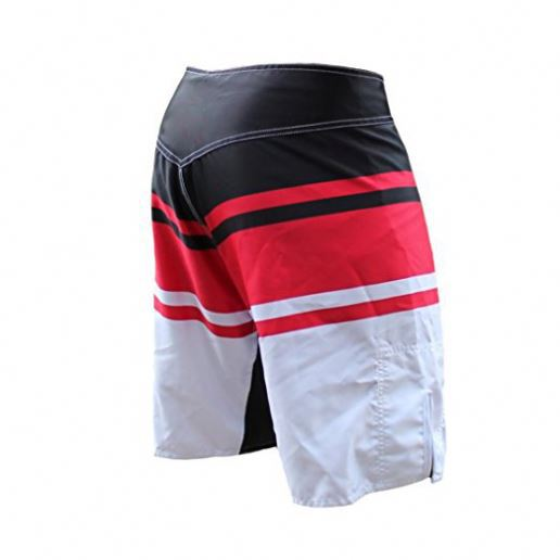 Keen Dragon High Quality Elite Fighting Wear mma Short Pants
