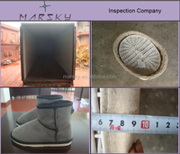 Inspection service/sourcing/quality slogan INSPECTION/search product /Hat/farbic/garment factory quality check
