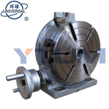 T13B Rotary Table