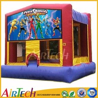 high quality cheap inflatable jump bouncer for sale