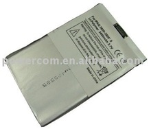 For PDA battery hp. ipaq 3800