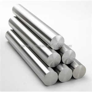 CK45 hard chrome plated piston rod in stock