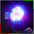RGB LED Fountains Light,Colorful Changing Swimming Pool LED Light, Underwater Light with 3 years warranty