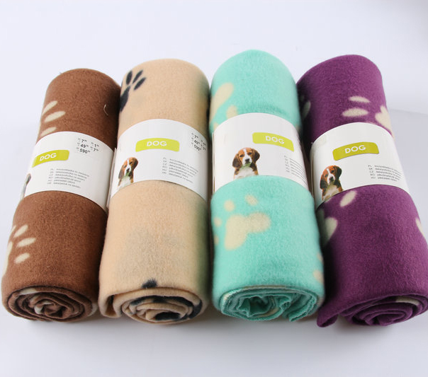 Wholesale In China pet beds for small dogs pet mats dog carpet