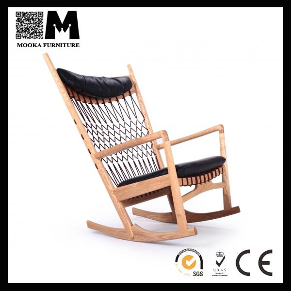 comfortable lounge chair mesh chair for sell rocking chair