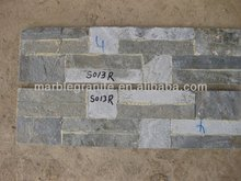 Natural Slate Cultured Stone Veneer Prices