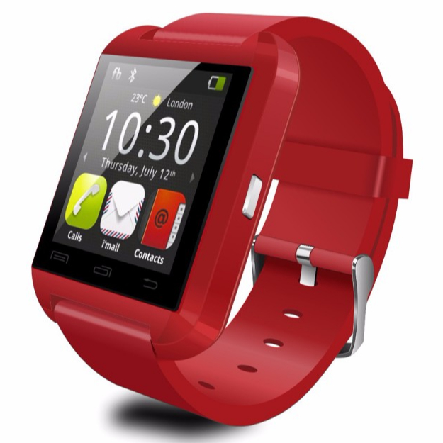 Alibaba wholesale U8 Bluetooth Smart Watch bluetooth smart watch u watch <strong>u2</strong>