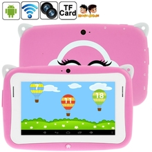 Wholesale Smart R430C-2926 Kids Mini Tablet PC 4.3 inch Android 4.2 PC Tablet