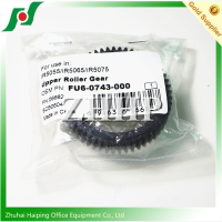 FU6-0743-000 for Canon iR5055 iR5065 IR5075 Upper roller gear for canon copier spare parts