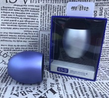 High Quality Wholesale Mini Portable E5 BT Speaker,Waterproof Egg Shape E5 Wireless BT Speaker Support TF Card